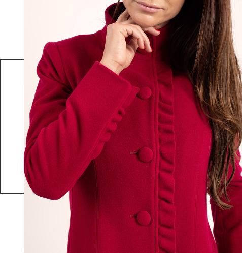 дамски бутикови палта онлайн